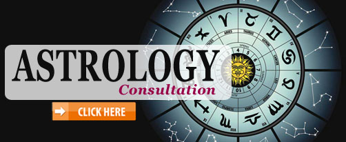 Astrology consultation at 7Sonalika7.com Delhi India