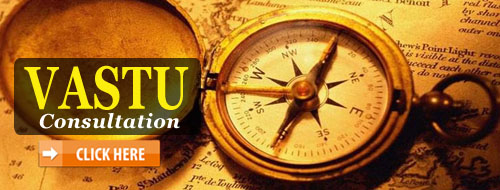 Vastu Consultation at 7Sonalika7.com Delhi NCR