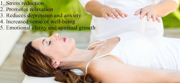 REKI HEALING, History of Reiki, What is Reiki, Why You Should Learn Reiki, What are the Benefits to Learning Reiki, What is A Reiki Attunement, REIKI WORKSHOP IN DELHI, GURGAON, SOUTH DELHI, GHAZIABAD, NOIDA, FARIDABAD, INDIA